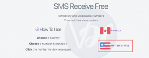How to Bypass Gmail Phone Verification in 2019 - Viral Hax