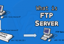 what-is-FTP-Server