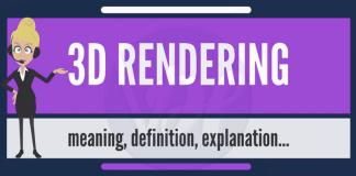what-is-Rendering