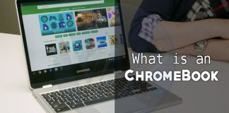 what-is-an-chromebook