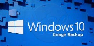 windows-10-image-backup
