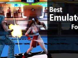 Best-Emulators-For-PC
