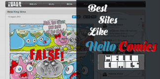 Best-sites-like-hello-comic