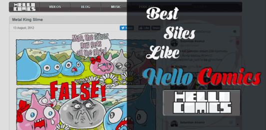 Best-sites-like-hello-comic