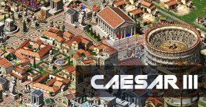 5 Best City Building Games for Windows PC of 2019
