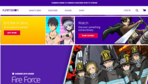 15 Best Free HD Anime Streaming Sites of 2020