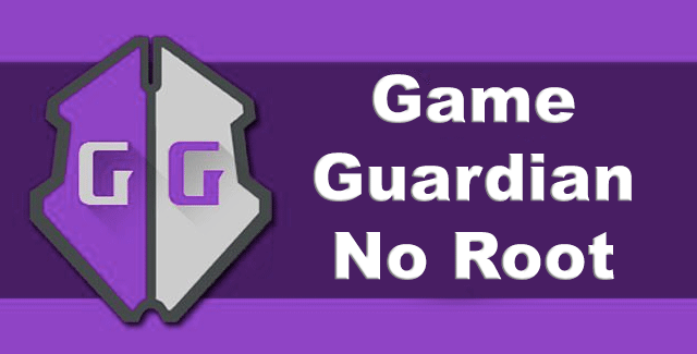 GameGuardian No Root Apk For Android | 2019 | 100% Working
