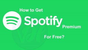 How to Get Spotify Premium for Free on IOS Devices - Viral Hax