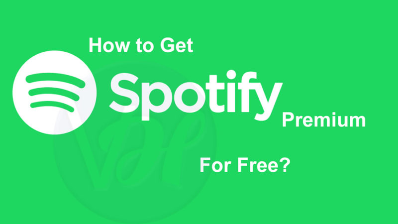 How-to-Get-Spotify-Premium-for-Free