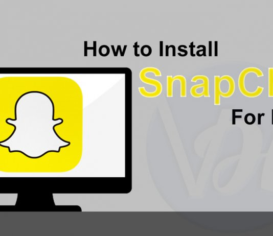How-to-Install-SnapChat-For-PC