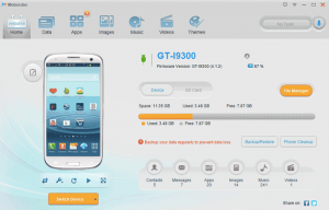5 Best Free Android PC Suite Softwares of 2019
