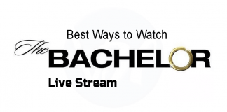 Watch-the-Bachelor-Live-Stream