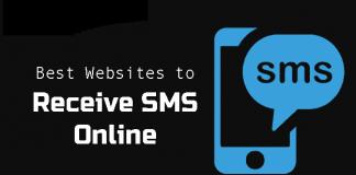 Websites-to-Receive-SMS-Online