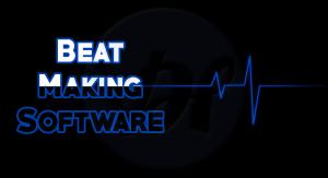 Best free beat maker app for mac
