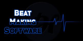 beat-making-software