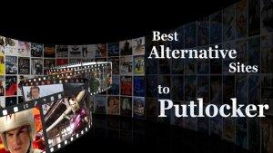 Putlocker is dead? | 5 Best Alternatives to Putlocker in 2019