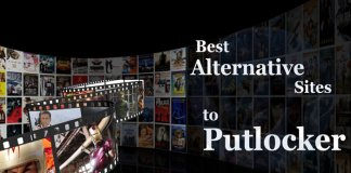 best-alsternatives-to-putlocker