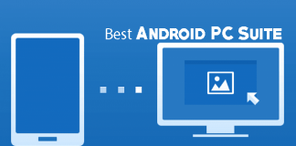 best-android-pc-suite