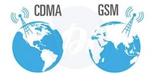 CDMA vs GSM | Which One is a Better Choice?