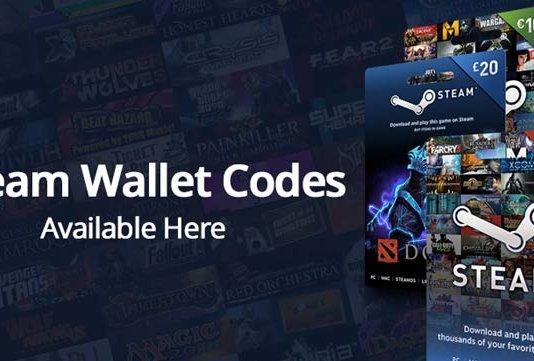 free-steam-wallet-codes
