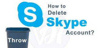 how-to-delete-skype-account