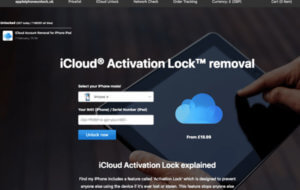 10 Best iCloud Bypass Tools of 2019 | iCloud Activation Bypass