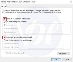 Fix: DNS Server Not Responding | Proven Method