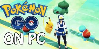 pokemon-go-on-pc