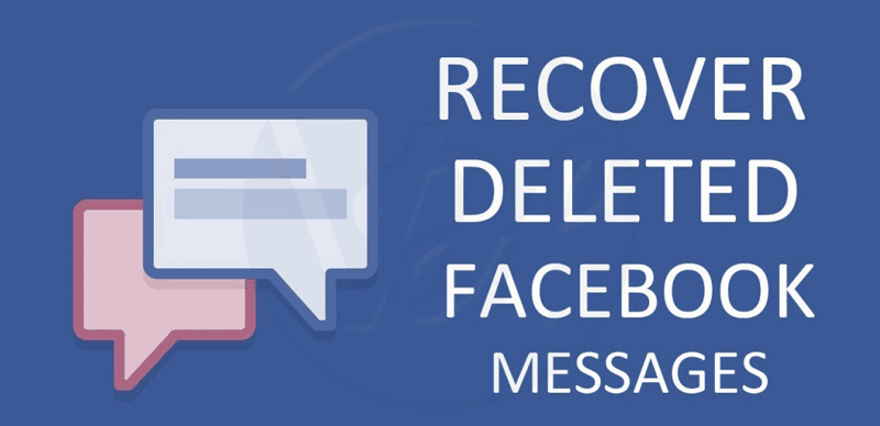 recover-deleted-facebook-message