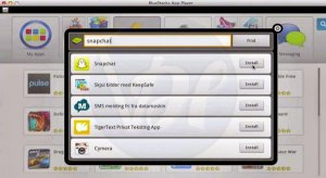 How to Install SnapChat For PC | 100% Verified
