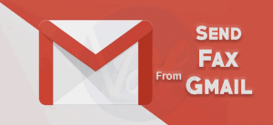 How to Send a Fax From Gmail For Free