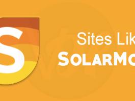 sites-like-solarmovie