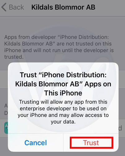 Download Paid Apps For Free iOS Without Jailbreak 2021