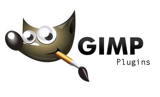 GIMP Plugins