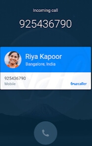 Top 5 Best Android Dialer Apps of 2020 | Updated List