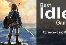 best-idle-hames