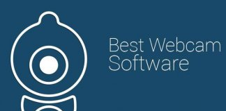 Best Webcam Software