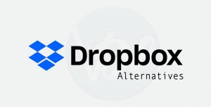 Top 5 Best Dropbox Alternatives to Use in 2019