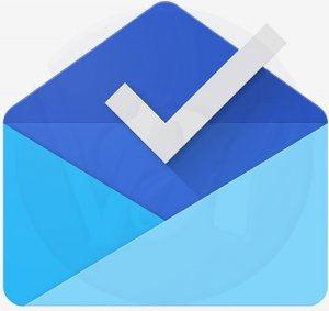 Inbox by Gmail App