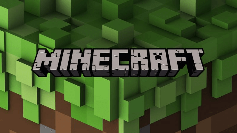 The Ultimate Adventure game: Minecraft Free