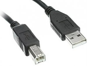 Types of USB Cables | Various USB Cables You Must Know