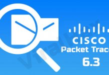 cisco packet tracer latest version free download for windows 7