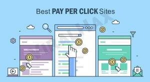 Best PPC Sites