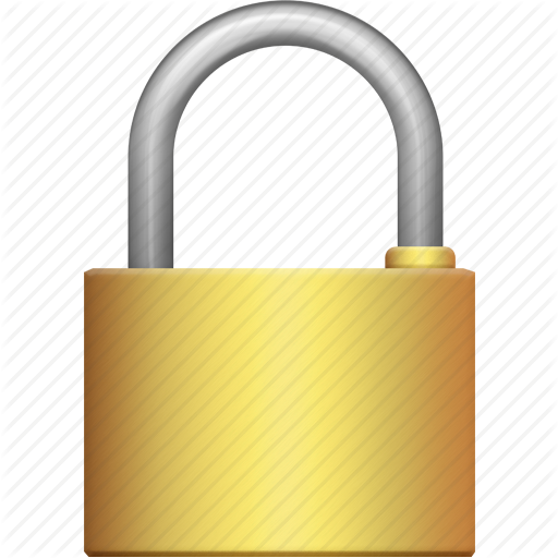 Android 10: Industry-leading Security and Privacy Protections