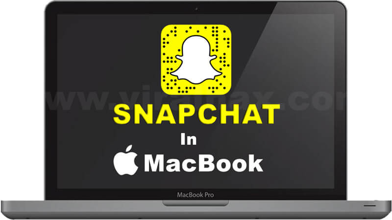 How to download snapchat on macbook air 2020