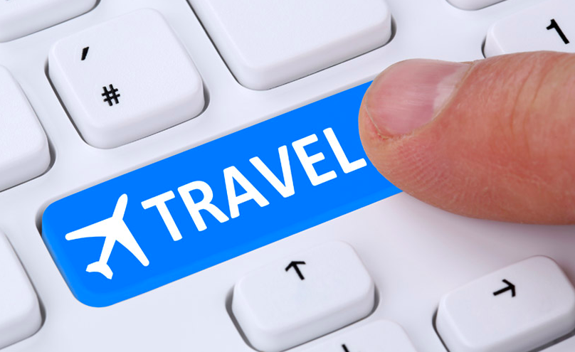 All About Online Travel Market Place and How does it Work?