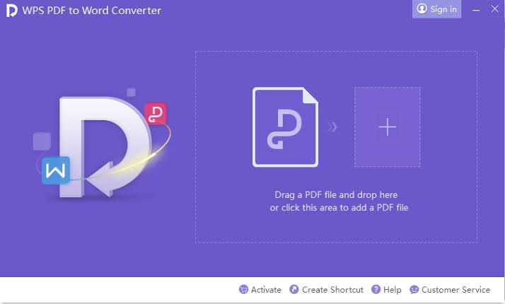 Top 10 - Best Free PDF Converter of 2020