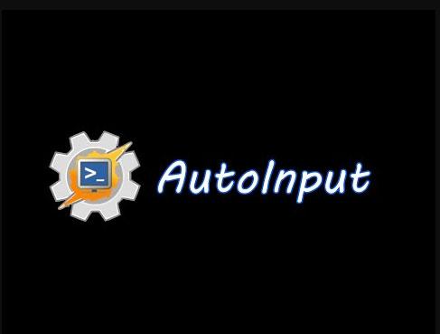 AutoInput