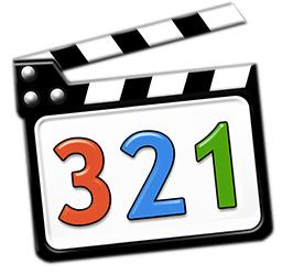 Media Player Classic - Home Cinema (MPC-HC)
