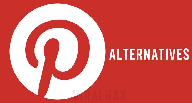 Best Alternatives to Pinterest